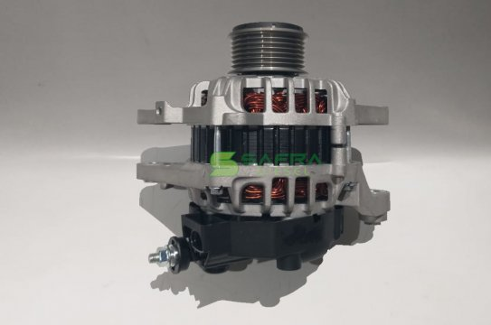 Alternador HR/K2500 16V D4CB