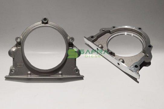 Frange Retentor Transeiro HR/K2500/H100/l200