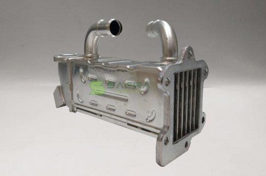 Radiador de Ar EGR HR/K2500 16V 13