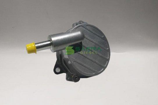 Bomba Vacuo Sprinter 311/313/413 02/12 ELETR